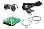 DT7816  Accessory Kit for DT7816
