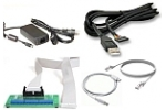 DT7837  Accessory Kit for DT7837