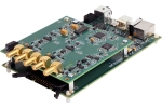 DT7837  Dynamic Signal Analyzer Embedded ARM Module