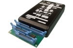 DT9802-EC-I  Isolated USB Data Acquisition (DAQ) Module; 12-bit, 100kHz, 16 AI, 2 AO, 16 DIO, 2 C/T