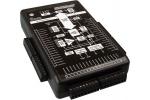 DT9806 USB Data Acquisition Module; 16-bit, 50kHz, 16AI, 2 AO, 16 DIO, 2 C/T