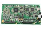 DT9832-04-2-OEM  Simultaneous USB DAQ Module; 16-bit, 1.25MHz per channel, 4 AI, 2 AO, 32 DIO, 2 C/T, 3 Q/D, No Enclosure