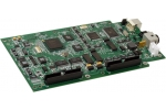 DT9834-16-0-16-OEM  High Performance USB DAQ Module; 16-bit, 500kHz, 16 AI, 32 DIO, 5 C/T, No Enclosure