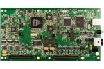 DT9836-6-0-OEM  Simultaneous USB DAQ Module; 16-bit, 225kHz, 6 AI, 32 DIO, 2 C/T, 3 Q/D, No Enclosure