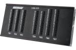 DT9844-32-STP  USB Data Acquisition Module; 20-bit, 1 MHz, 32 AI, 32 DIO, 5 C/T, Screw Terminal Panel version