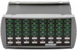 DT9874-00T-40R-00V  MEASURpoint USB Instrument; 40 RTD inputs