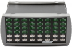 DT9874-16T-16R-16V  MEASURpoint USB Instrument; 16 Thermocouple, 16 RTD, 16 Voltage inputs
