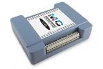 E-1608  16-Bit Multifunction Ethernet DAQ Device