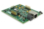 E-1608-OEM  16-Bit Multifunction Ethernet DAQ Board