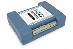 E-DIO24  Ethernet-Based 24-Channel Digital I/O Device