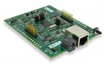 E-DIO24-OEM  Ethernet-Based 24-Channel Digital I/O board