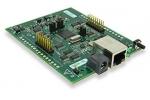 E-DIO24-OEM  Ethernet-Based 24-Channel Digital I/O board