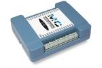 E-TC  8-channel Thermocouple Input Device