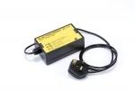 EC-1V  Single Phase Voltage Logger