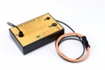 EC-IP65  IP65 Casing for Electrocorder Energy Loggers