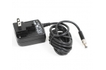 EP394  5 VDC External Power Supply