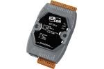 ET-7015 Ethernet I/O Module 7ch RTD Input