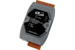 ET-7016 Ethernet I/O Module 2 StrainI, 1 ExcitO, 2DigI/Counter + 2 DigO