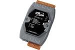 ET-7017-10 Ethernet I/O Module 10 Diff/20 Se AnaIog input