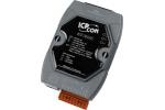 ET-7018Z Ethernet I/O Module 10 Thermocouple IP + 6 DigO