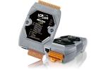 ET-7052  Ethernet I/O Module 8 DigI/counter, 8 DigO