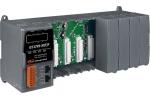 ET-87P8-MTCP  ModbusTCP I/O Expansion Unit (8 slot)