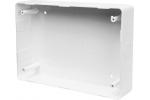 EWB-T70  External Wall Box for TPD-703/TPD-703-64 series