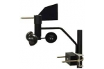 EWSD-10 Wind Speed & Direction Sensor - Voltage Output