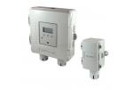 GDTCNRSM  CO and Remote Nitrogen Dioxide Sensor, Analog Output (IP65)