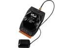 GPS-721-MRTU GPS Receiver module (ModbusRTU protocol)