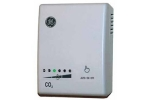 GS-CD-ST8013 Carbon Dioxide (CO2) Switch