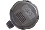GS-CM-V Carbon Monoxide Sensor  - Voltage Output