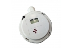 GS-CM-VL Carbon Monoxide Sensor  - Voltage+ LCD