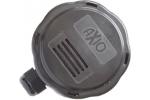 GS-CM-VR Carbon Monoxide Sensor  - Voltage+ Relay Output