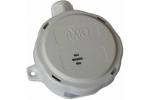 GS-CM-VR2L Carbon Monoxide Sensor  - Voltage+ 2RlyOp+LCD
