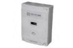 GS-CM-W  Carbon Monoxide Sensor (wall mounted)