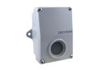 GS-CMD1 Carbon Monoxide Sensor (wall mounted)