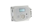 GS-CMD4-W  Carbon Monoxide Sensor (wall mounted)