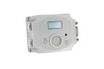 GS-CMD4-W  Carbon Monoxide Sensor (wall mounted)