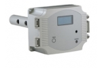 GS-CMD5B5  Carbon Monoxide Sensor (duct mounted)