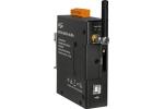 GTM-203 Industrial Quad Band 3G Modem