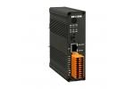 GW-2139M  BACnet MS/TP to Modbus TCP Gateway