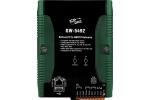 GW-5492 BACnet/IP to Modbus RTU Gateway