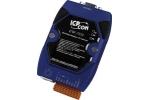 GW-7553 Profibus DP to Modbus TCP Gateway
