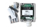 H21-002 Hobo Micro Weather Station