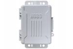 H21-USB Hobo Micro Weather Station