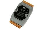 HART-710 Modbus Serial - HART Interfaces