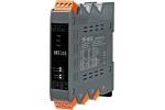 HRT-310  Modbus RTU/ASCII to HART Gateway (Upright)