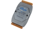 I-7017R-A5 High DC Voltage Input Module (8 channel)