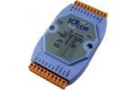 I-7017R Voltage Input Module (8 channel),isol